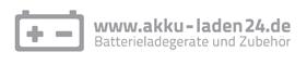 akku-laden24